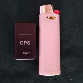 Gprs tracker and audio surveilence device