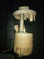 Бензонасос nissan micra 2004 1.2