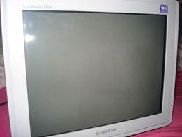 Монитор Samsung 795 DF/