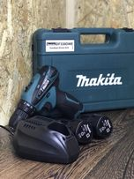Шуруповерт аккумулятор (дрель) Макита 330 (Makita) Гарантия