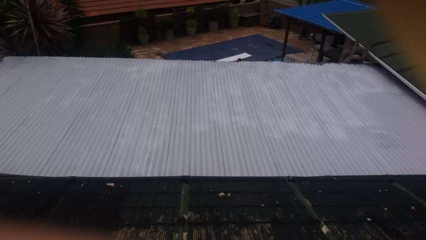 Water proofing paint best price 0