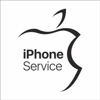 Iphone 4/4S/5/5C/5S/6/6S/6S PLUS 7/7PLUS8/8 plus/X Ремонт Розблокуванн