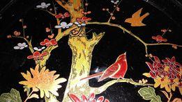 oryginalna japońska taca TOYO Japan