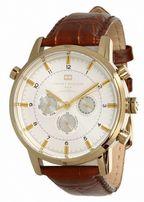 Новые наручные часы Tommy Hilfiger (100% оригинал)