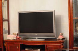 Большой телевизор Sony 46 KDL-46S2000