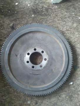 Opel Monza GSi 1.8 pressure plate is available for sale