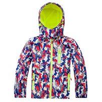 Куртка на девочку весенняя на флисе размеры от 2-х до 14 лет на весну