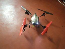 Квадрокоптер WLtoys V959