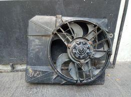 Продам вентилятор охлаждения на Форд Эскорт 1997г.