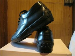 Продам туфли Румыния новые