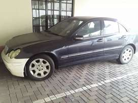 I am relocating that I am selling my car