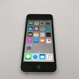 Apple iPod Touch 16GB - good condition