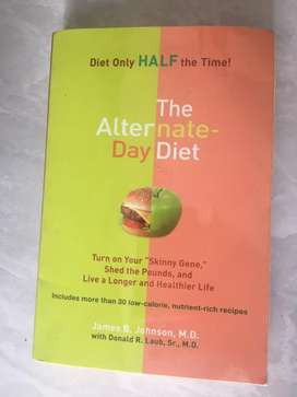 9x beauty and diet books for sale