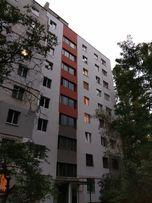 Утепление стен, Утепление фасадов, Утепление частных домов в Одессе