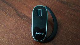 Беспроводная гарнитура Jabra