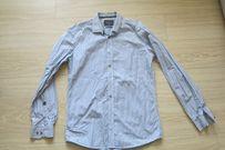 Koszula Reserved, XL, Regular Fit
