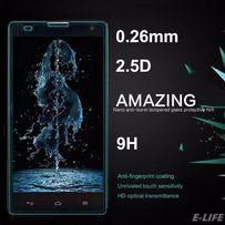 Защитное стекло Для Huawei Honor 3C 200руб