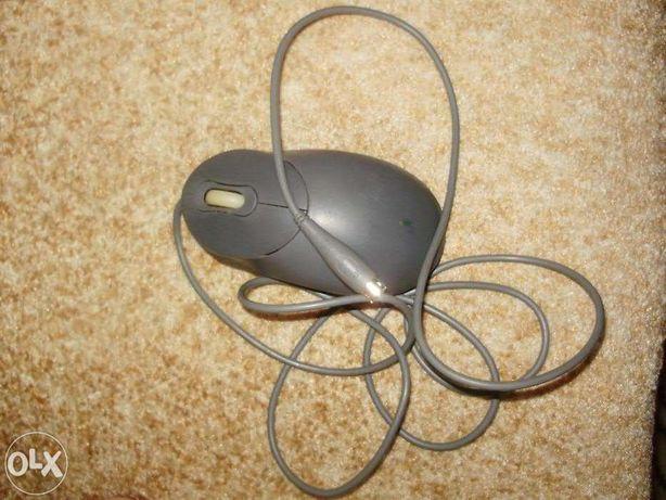 Продам мышь