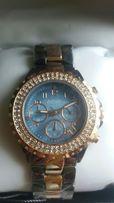 Продам новые женские часы August Steiner
