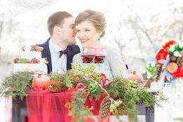 Свадебный фотограф Одесса. Фотосессия в Одессе