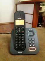 Стационарный телефон Phillips