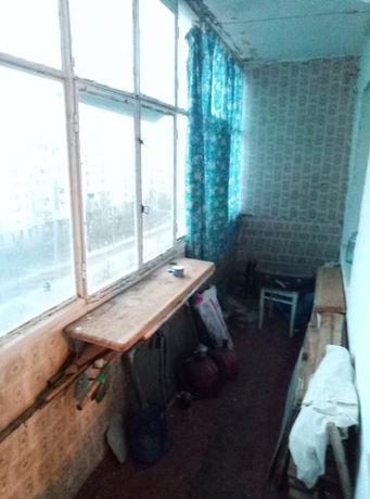 квартира 4 комнатная в кирпичном доме Херсон - изображение 6
