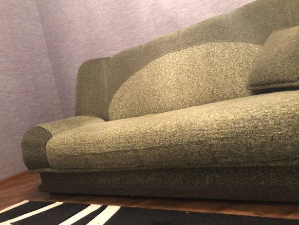 Продам диван-книжку в отличном состоянии Кропивницкий - изображение 3