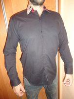 Valentino koszula meska Roz M