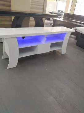 Quality TV stands available