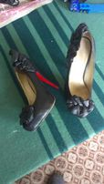 Mia Mag женские туфли