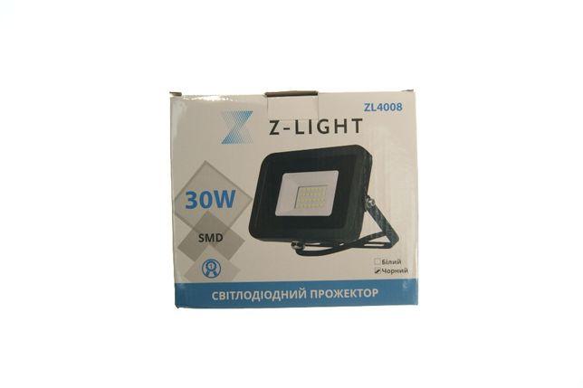 Светильник Уличный Прожектор светодиодный LED 10Вт Супер цена!!! Днепр - изображение 2