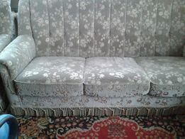Sofa kanapa fotel