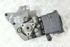 Bmw e36/e46 spares for sale