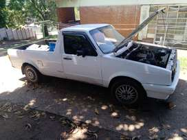 Caddy bakkie for sale