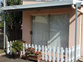 Beautiful Neat and Secure One Bedroom Flat To Rent in Mount Vernon, Qu