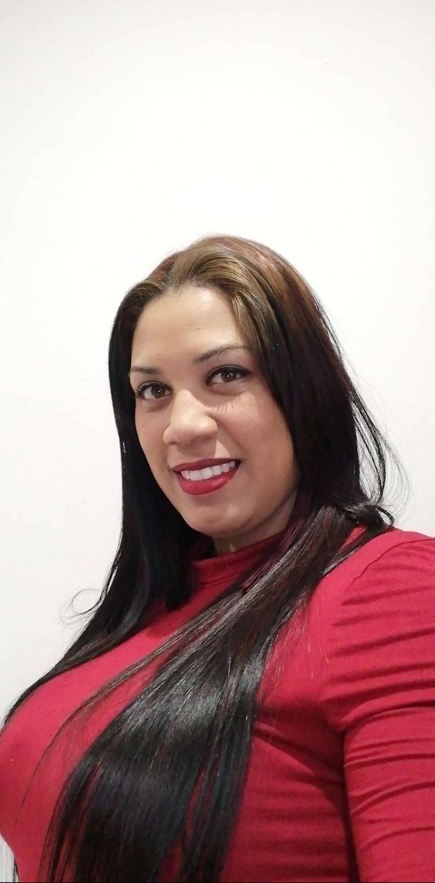 Pelican park, Need a reliable agent to sell your home? Aziza Kader 0