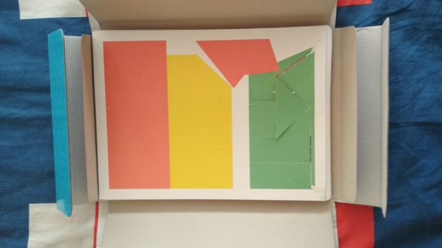 Zestaw książek do Zerówki Kolorowy Start z Plusem Toruń - image 4
