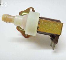 Клапан заливной SIEBE для стиральной машины Indesit