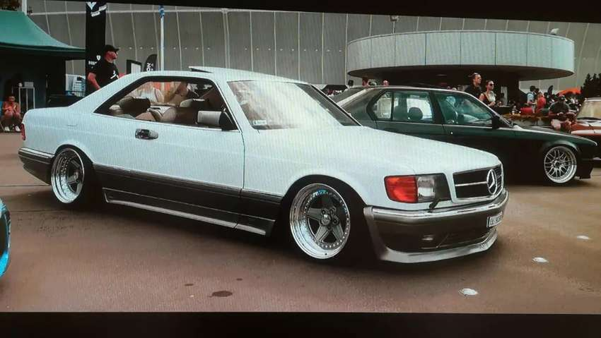 Looking for any car to buy, willing to pay cash 0