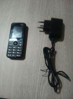 Sprzedam telefon Philips 106