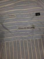 Рубашка. Отличного качества!!!