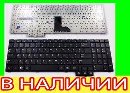 Клавиатура SAMSUNG R525 R528 R530 E352 E452 R519 R523 R538 R540 R620