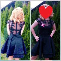 Срочно! Эксклюзивное нарядное платье плаття сукня ХС