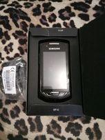 Сенсорный телефон Samsung Monte