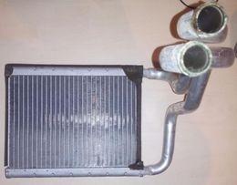 Радиатор печки Hyundai Elantra HD (KIA) каталожный номер 97138-2H000