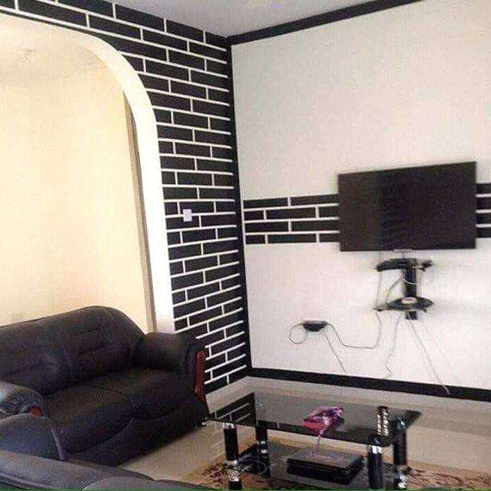 CONTACT US FOR YOUR UNIQUE PAINTING AND DESIGN SERVICE. 0