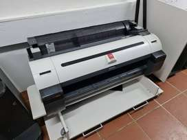 A0 plotter for sale