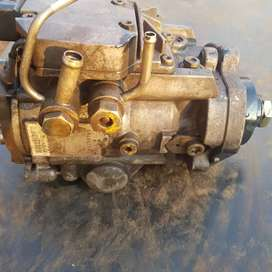 Nissan ZD30 injector pump,,working condition never been repaired