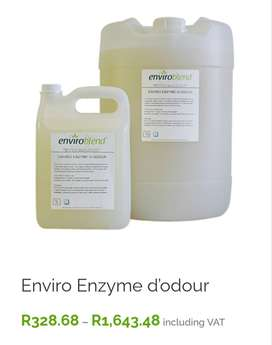 Quality Grade Cleaning Chemicals for Sale