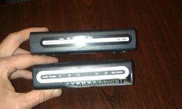 D-Link DSL-2500U ADSL модем